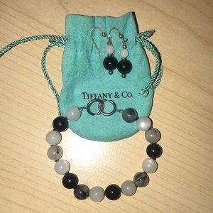 Tiffany & Co Paloma Picasso Rare Bead Bracelet